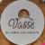 In Vasse